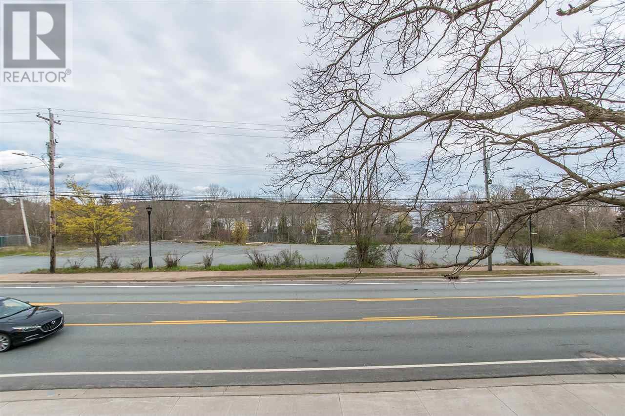 1225 Bedford Highway, Bedford, Nova Scotia  B4A 3Y4 - Photo 21 - 202016223