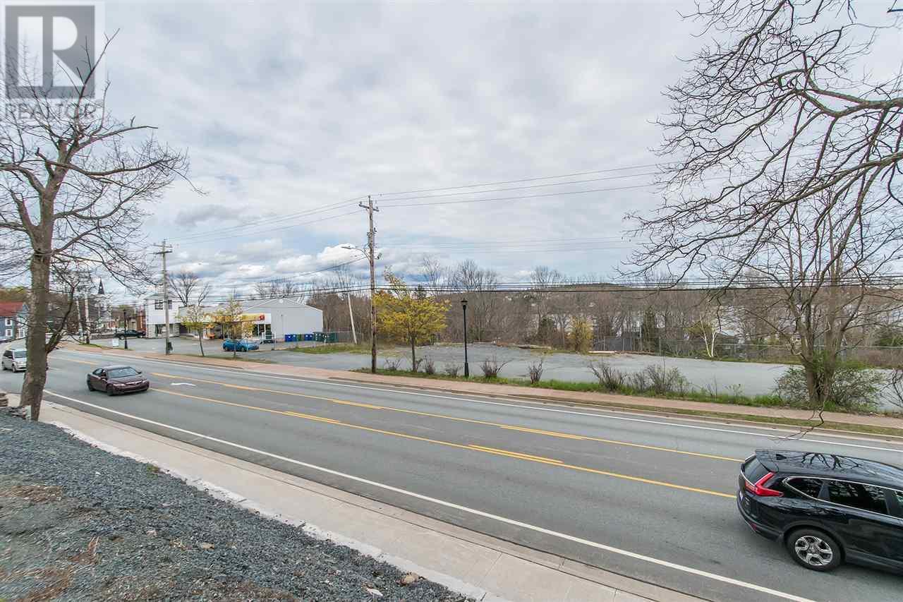 1225 Bedford Highway, Bedford, Nova Scotia  B4A 3Y4 - Photo 23 - 202016223