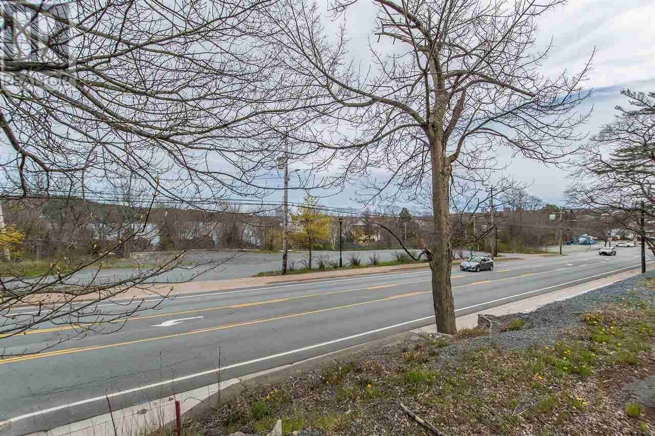 1225 Bedford Highway, Bedford, Nova Scotia  B4A 3Y4 - Photo 24 - 202016223