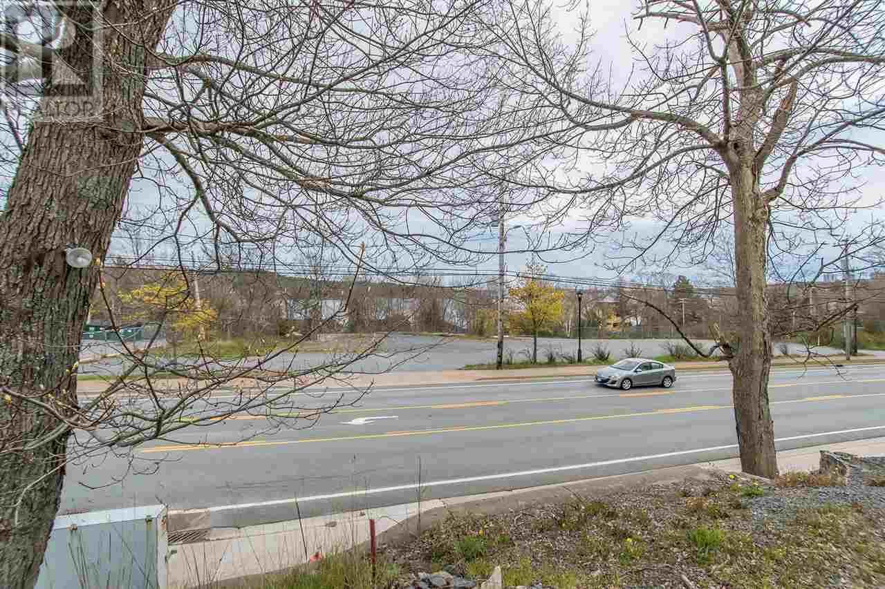 1225 Bedford Highway, Bedford, Nova Scotia  B4A 3Y4 - Photo 25 - 202016223