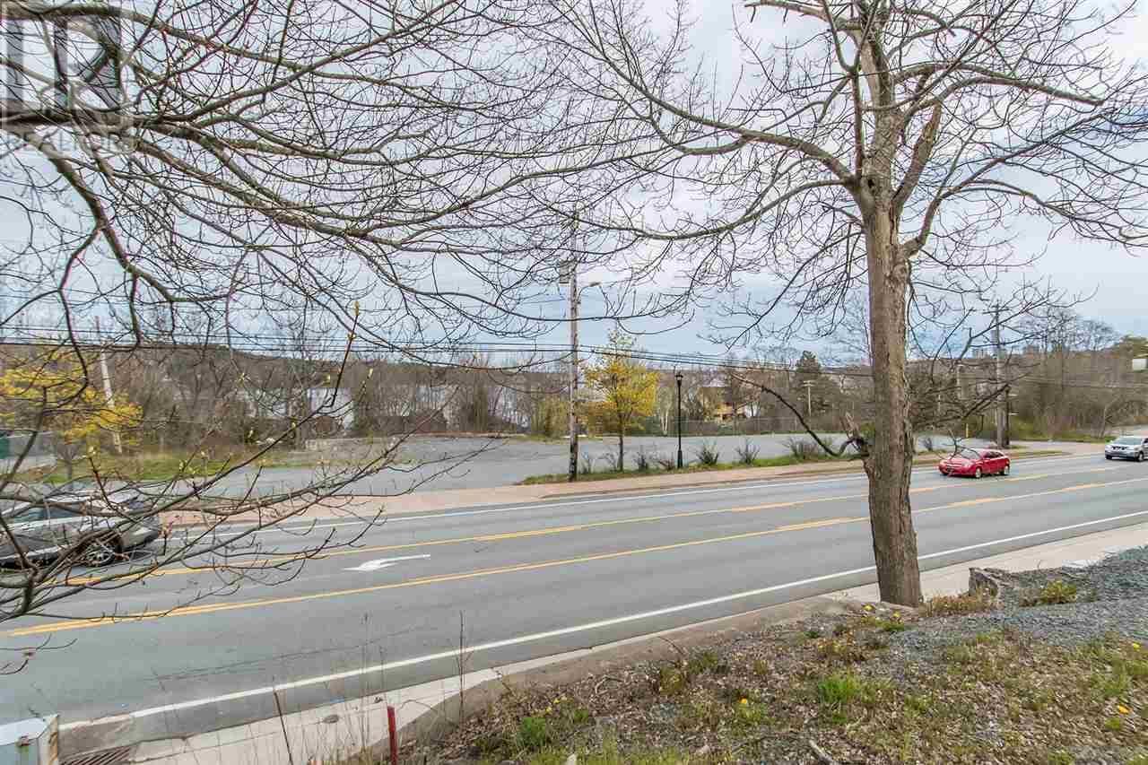 1225 Bedford Highway, Bedford, Nova Scotia  B4A 3Y4 - Photo 27 - 202016223