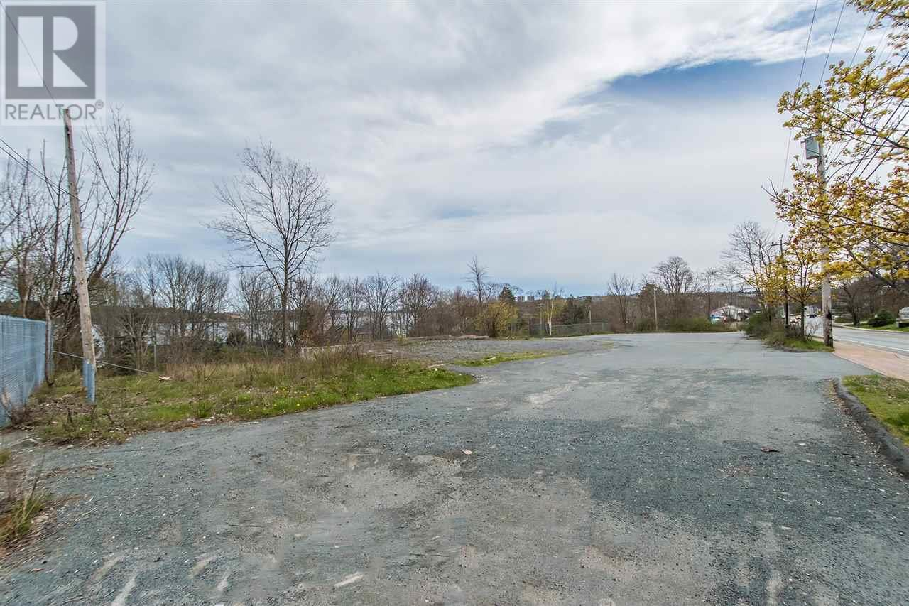1225 Bedford Highway, Bedford, Nova Scotia  B4A 3Y4 - Photo 3 - 202016223