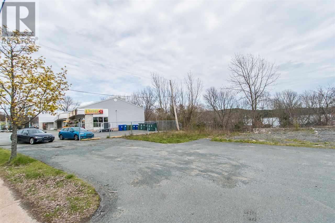 1225 Bedford Highway, Bedford, Nova Scotia  B4A 3Y4 - Photo 5 - 202016223