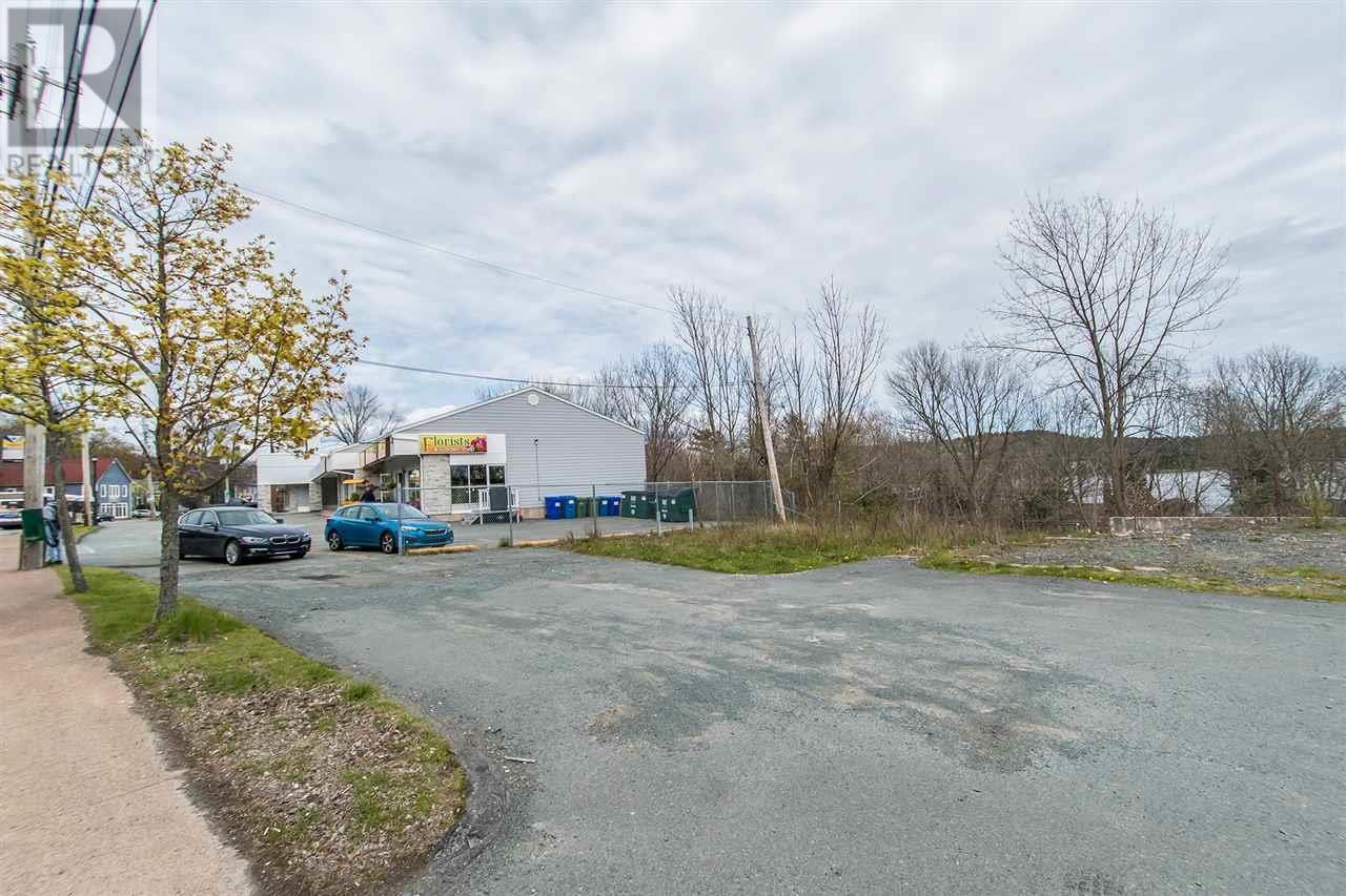 1225 Bedford Highway, Bedford, Nova Scotia  B4A 3Y4 - Photo 9 - 202016223