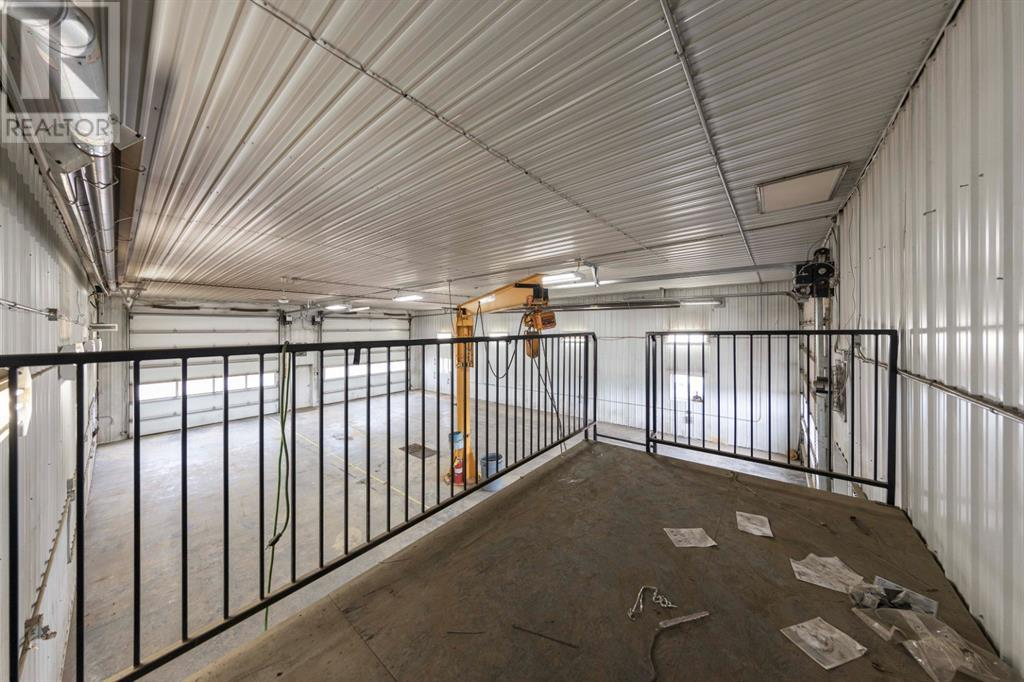 70 Willoughby Street, County Of, Alberta  T9V 1C7 - Photo 8 - A1148788