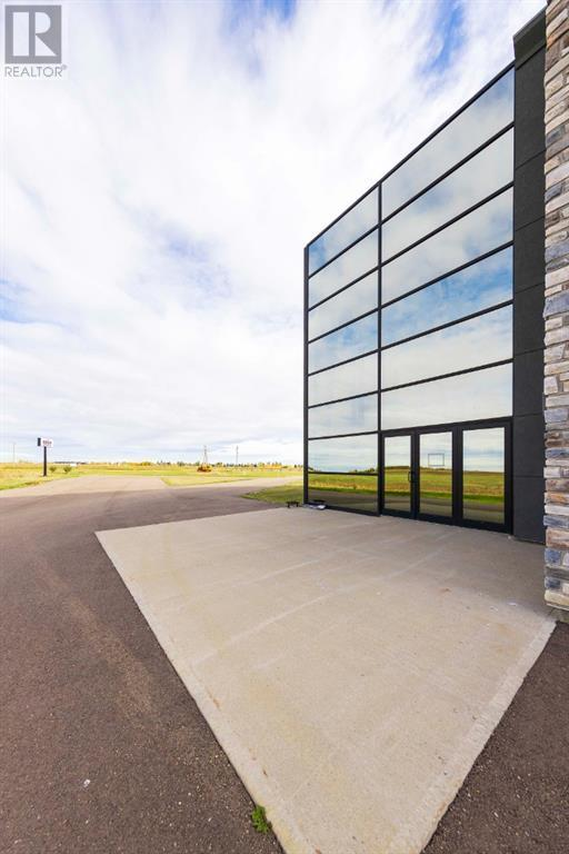 21014 Township Road 500, County Of, Alberta  T9V 1C7 - Photo 2 - A1148837