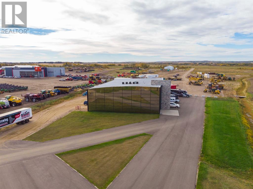 21014 Township Road 500, County Of, Alberta  T9V 1C7 - Photo 24 - A1148837