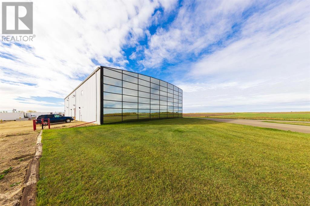 21014 Township Road 500, County Of, Alberta  T9V 1C7 - Photo 34 - A1148837