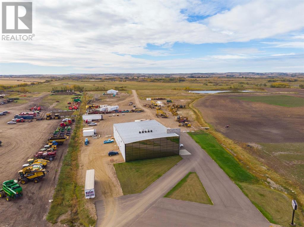 21014 Township Road 500, County Of, Alberta  T9V 1C7 - Photo 26 - A1148837