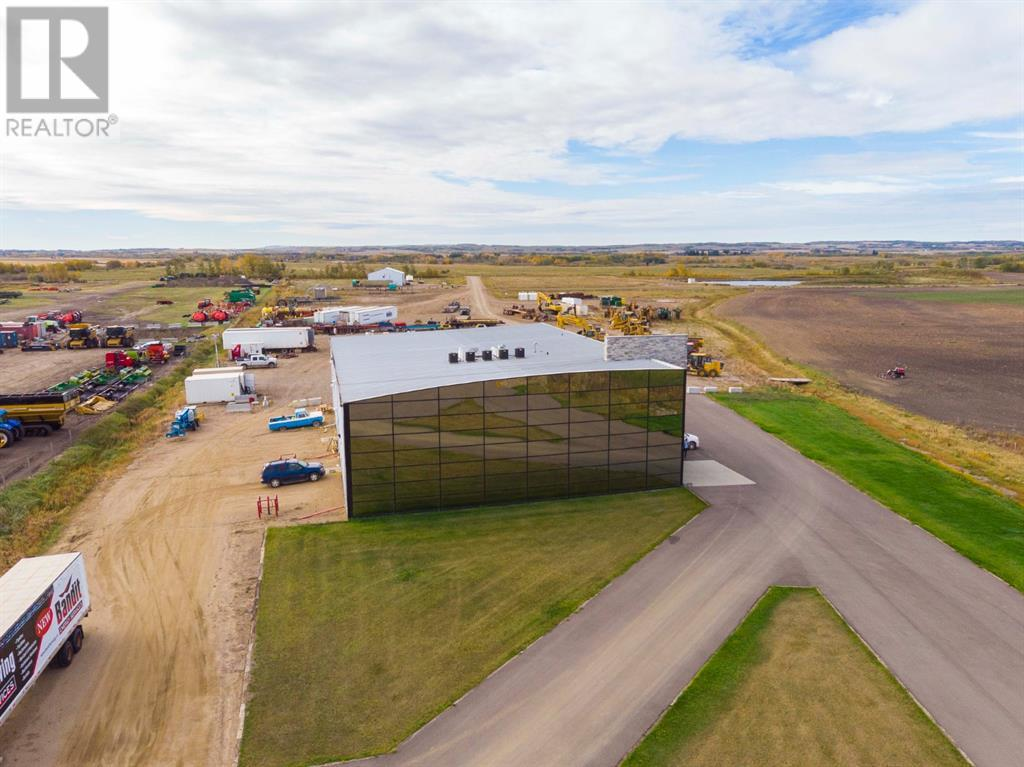 21014 Township Road 500, County Of, Alberta  T9V 1C7 - Photo 23 - A1148837