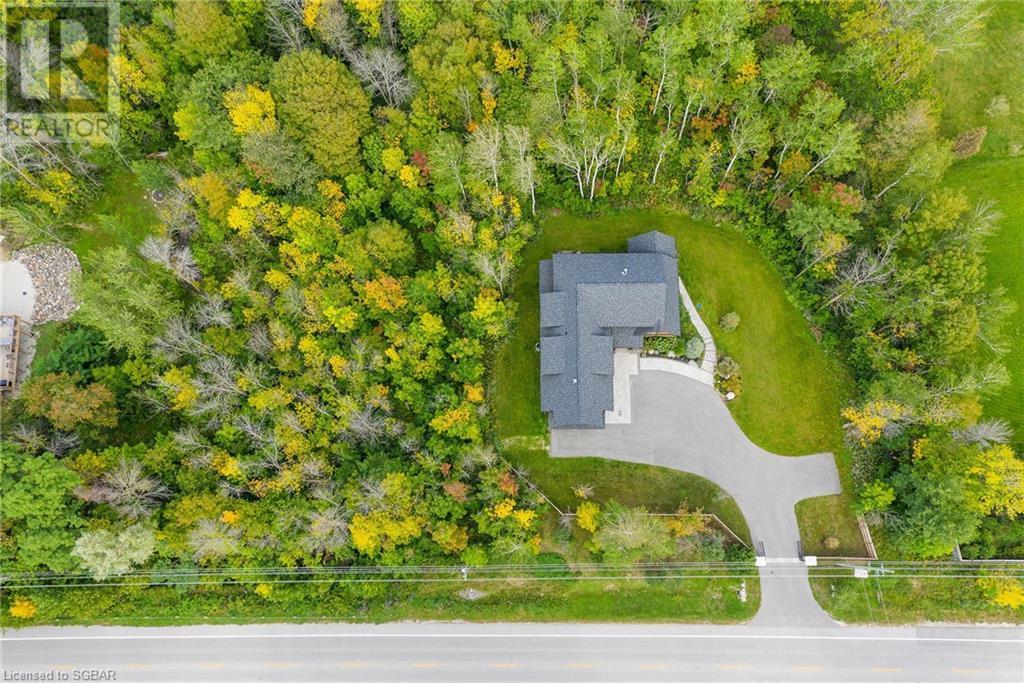 133 Osler Bluff Road, Collingwood, Ontario  L9Y 0W4 - Photo 44 - 40167901
