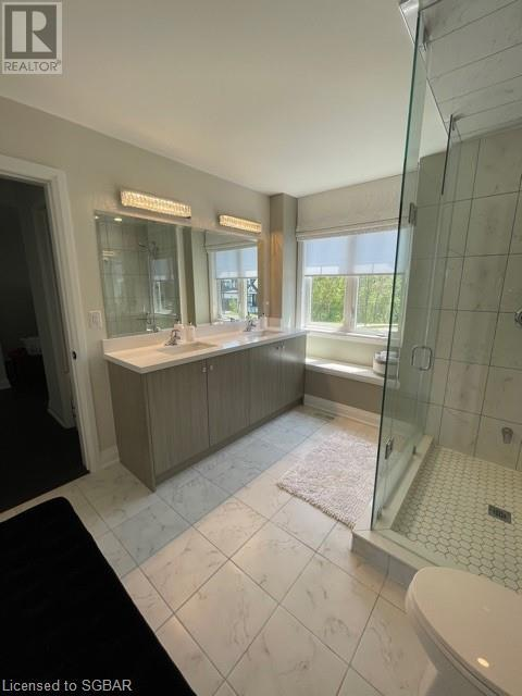138 Creekwood Court, The Blue Mountains, Ontario  L9Y 0V1 - Photo 18 - 40158238