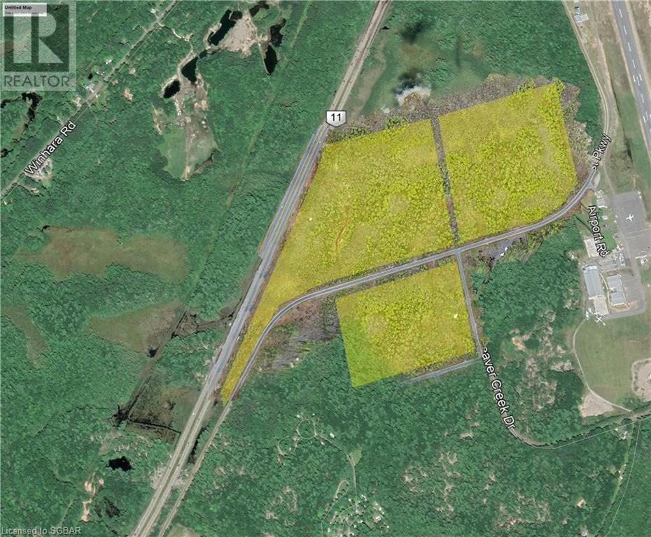 Lt 5 Gravenhurst Parkway, Gravenhurst, Ontario  P1P 1R1 - Photo 6 - 40106096