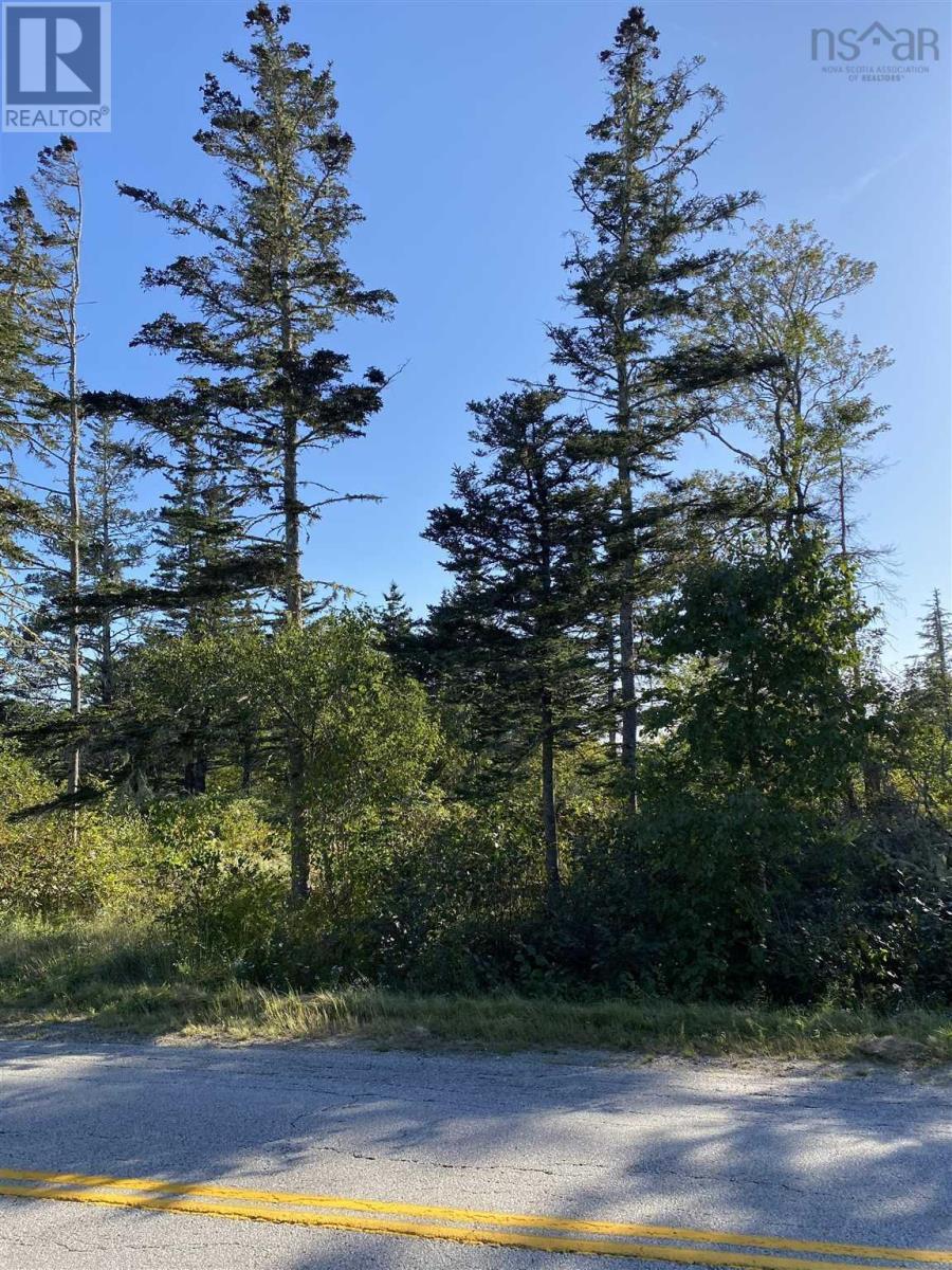 Lot Greenville Road, Greenville, Nova Scotia  B5A 5J6 - Photo 4 - 202124463