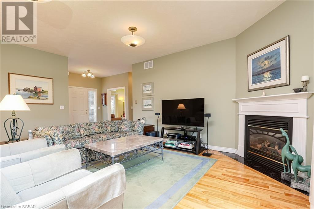 140 Augusta Crescent, Town Of Blue Mountains, Ontario  L9Y 0K7 - Photo 10 - 40162806