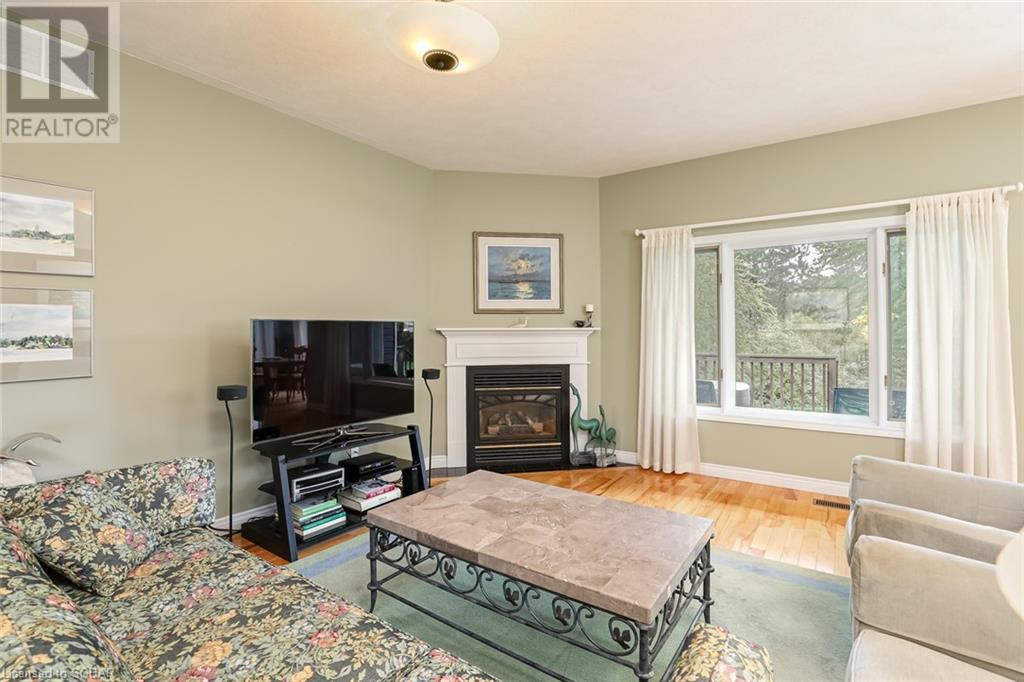 140 Augusta Crescent, Town Of Blue Mountains, Ontario  L9Y 0K7 - Photo 11 - 40162806