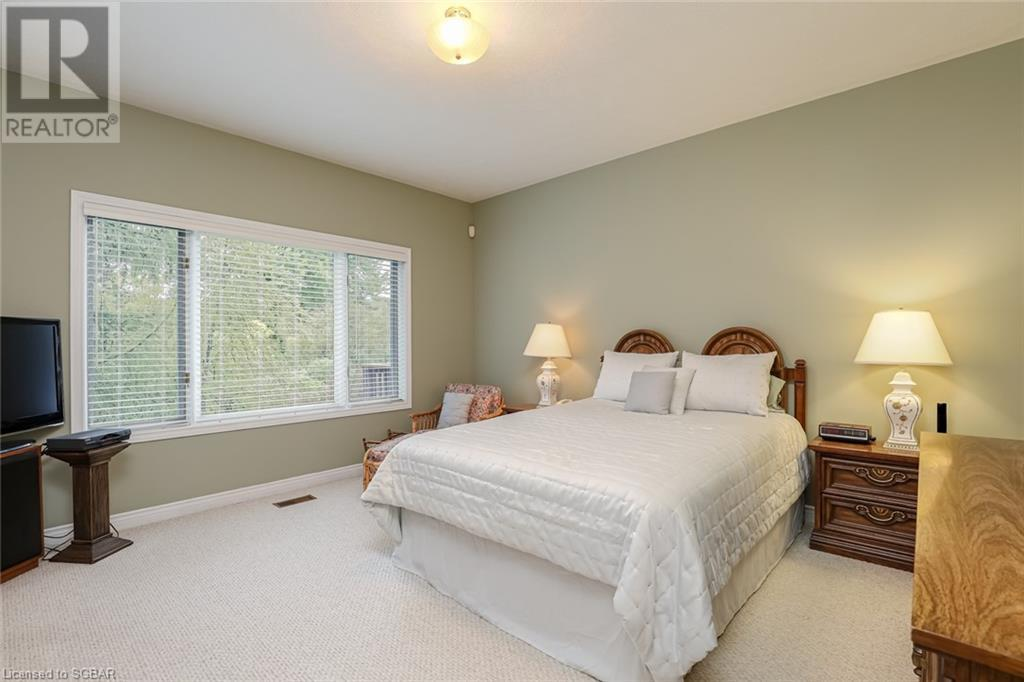 140 Augusta Crescent, Town Of Blue Mountains, Ontario  L9Y 0K7 - Photo 17 - 40162806