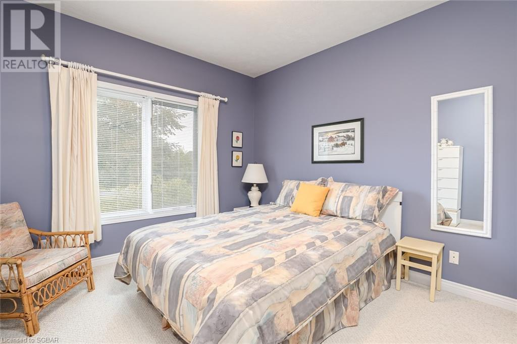 140 Augusta Crescent, Town Of Blue Mountains, Ontario  L9Y 0K7 - Photo 22 - 40162806