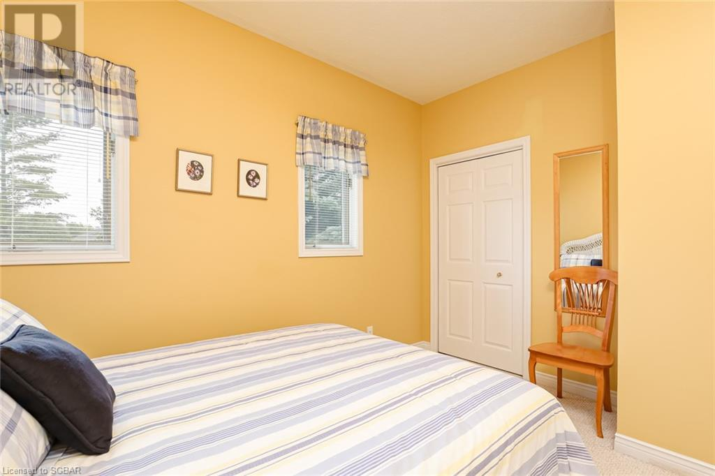 140 Augusta Crescent, Town Of Blue Mountains, Ontario  L9Y 0K7 - Photo 26 - 40162806