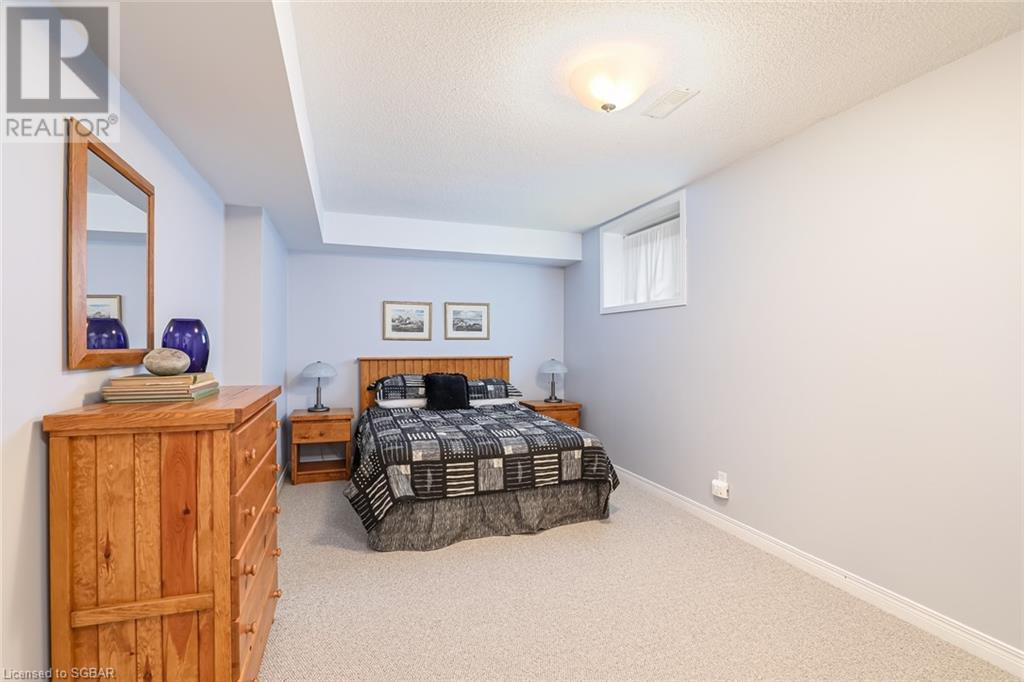 140 Augusta Crescent, Town Of Blue Mountains, Ontario  L9Y 0K7 - Photo 33 - 40162806