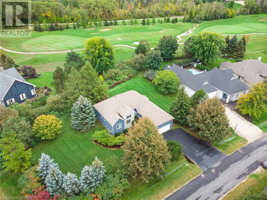 140 Augusta Crescent, Town Of Blue Mountains, Ontario  L9Y 0K7 - Photo 4 - 40162806