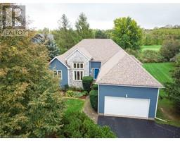 140 AUGUSTA Crescent, town of blue mountains, Ontario