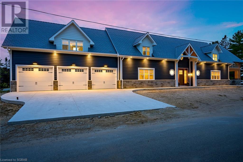 395 EASTDALE Drive, wasaga beach, Ontario