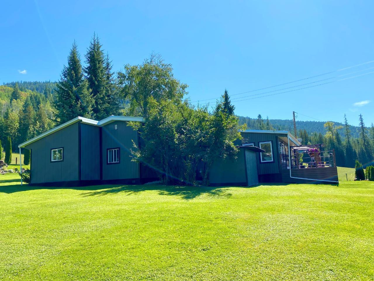 2505 Barley Road, Rossland, British Columbia  V0G 1Y0 - Photo 24 - 2461148