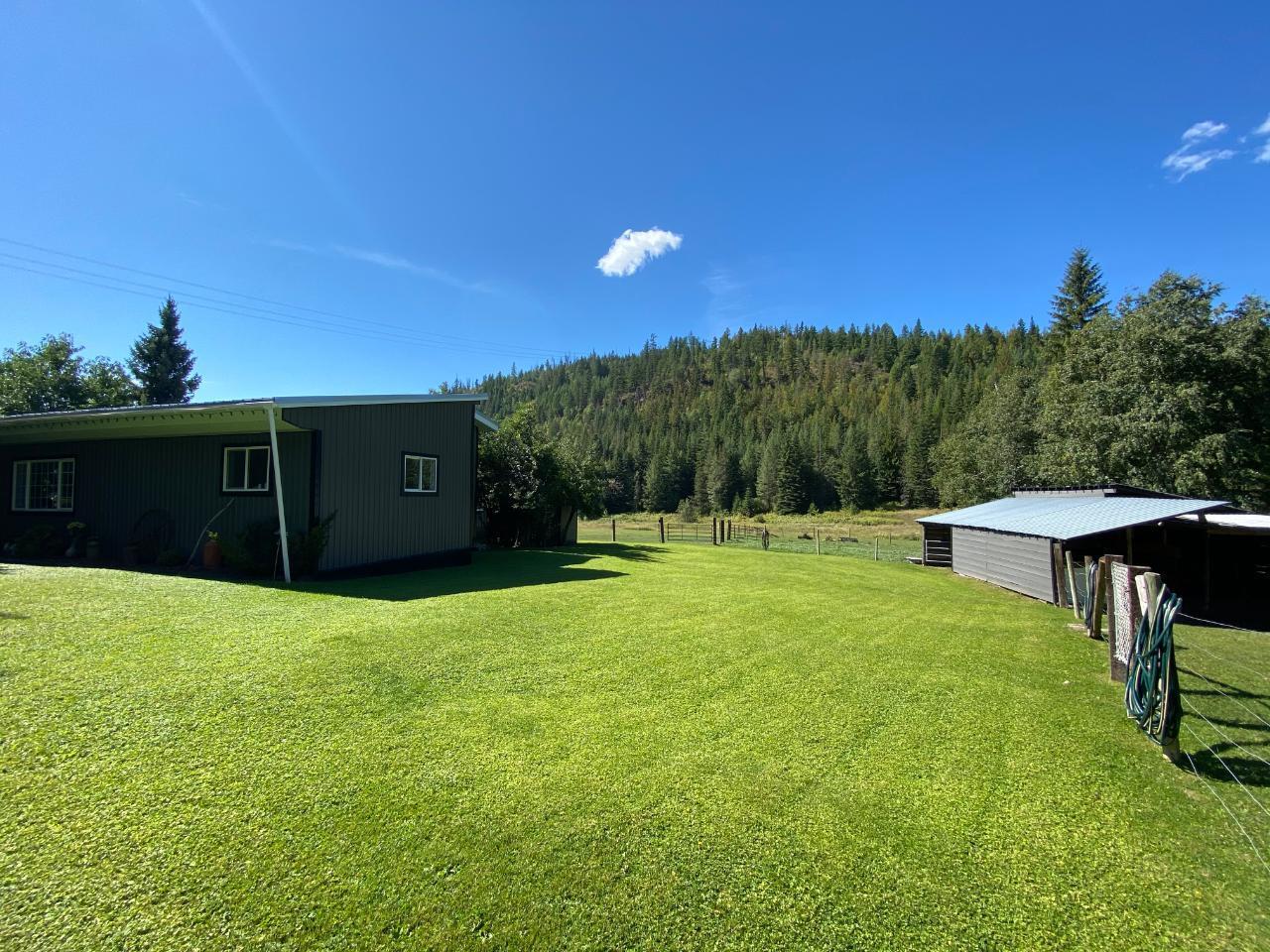 2505 Barley Road, Rossland, British Columbia  V0G 1Y0 - Photo 23 - 2461148