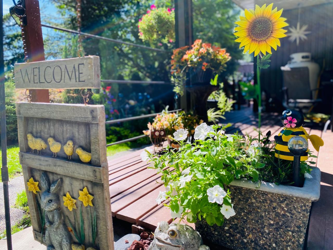 2505 Barley Road, Rossland, British Columbia  V0G 1Y0 - Photo 8 - 2461148