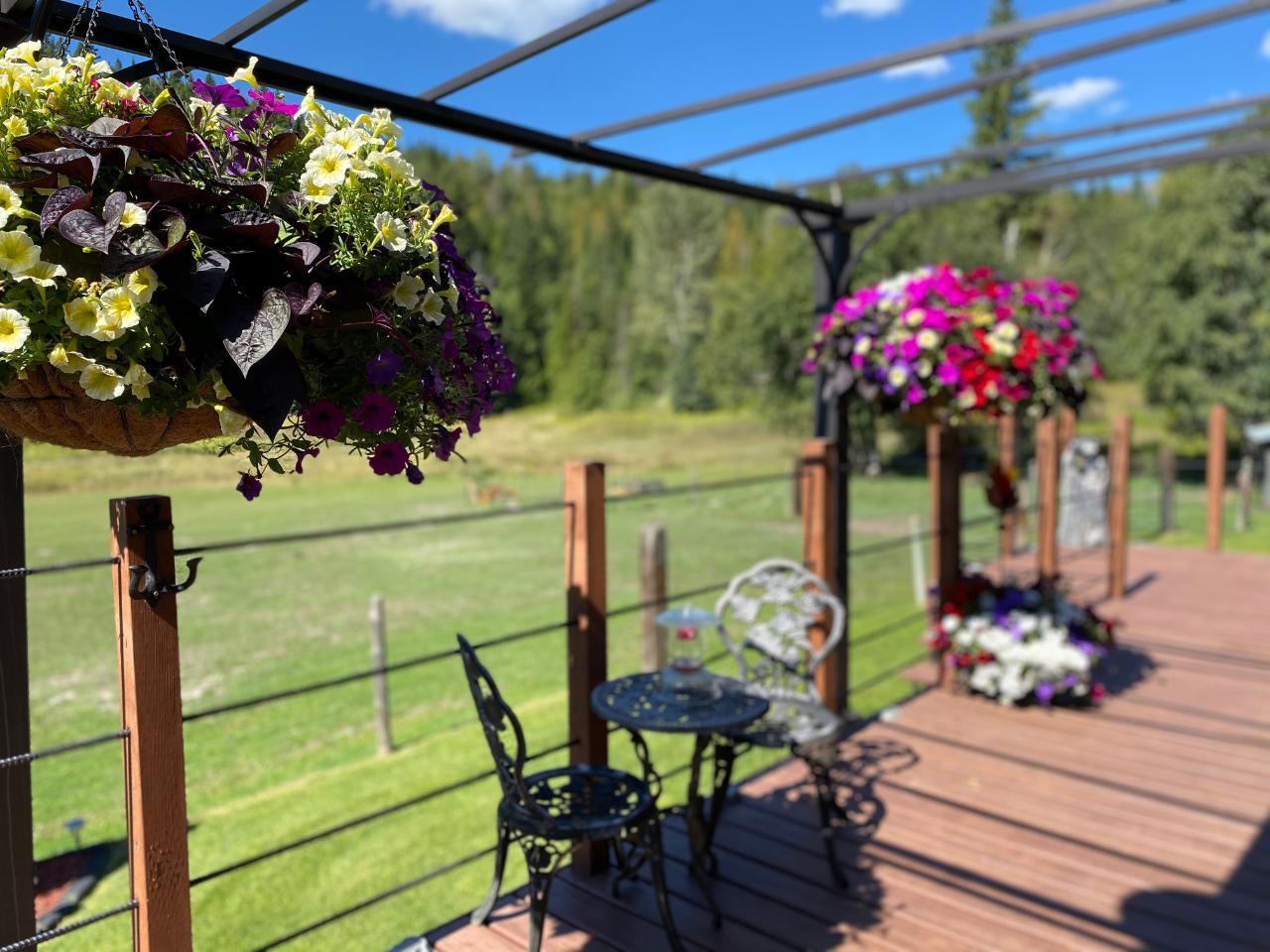 2505 Barley Road, Rossland, British Columbia  V0G 1Y0 - Photo 12 - 2461148
