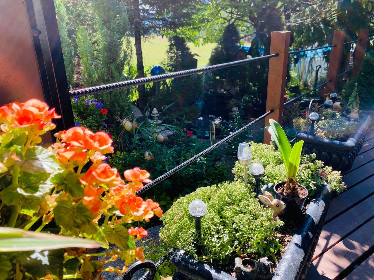 2505 Barley Road, Rossland, British Columbia  V0G 1Y0 - Photo 31 - 2461148