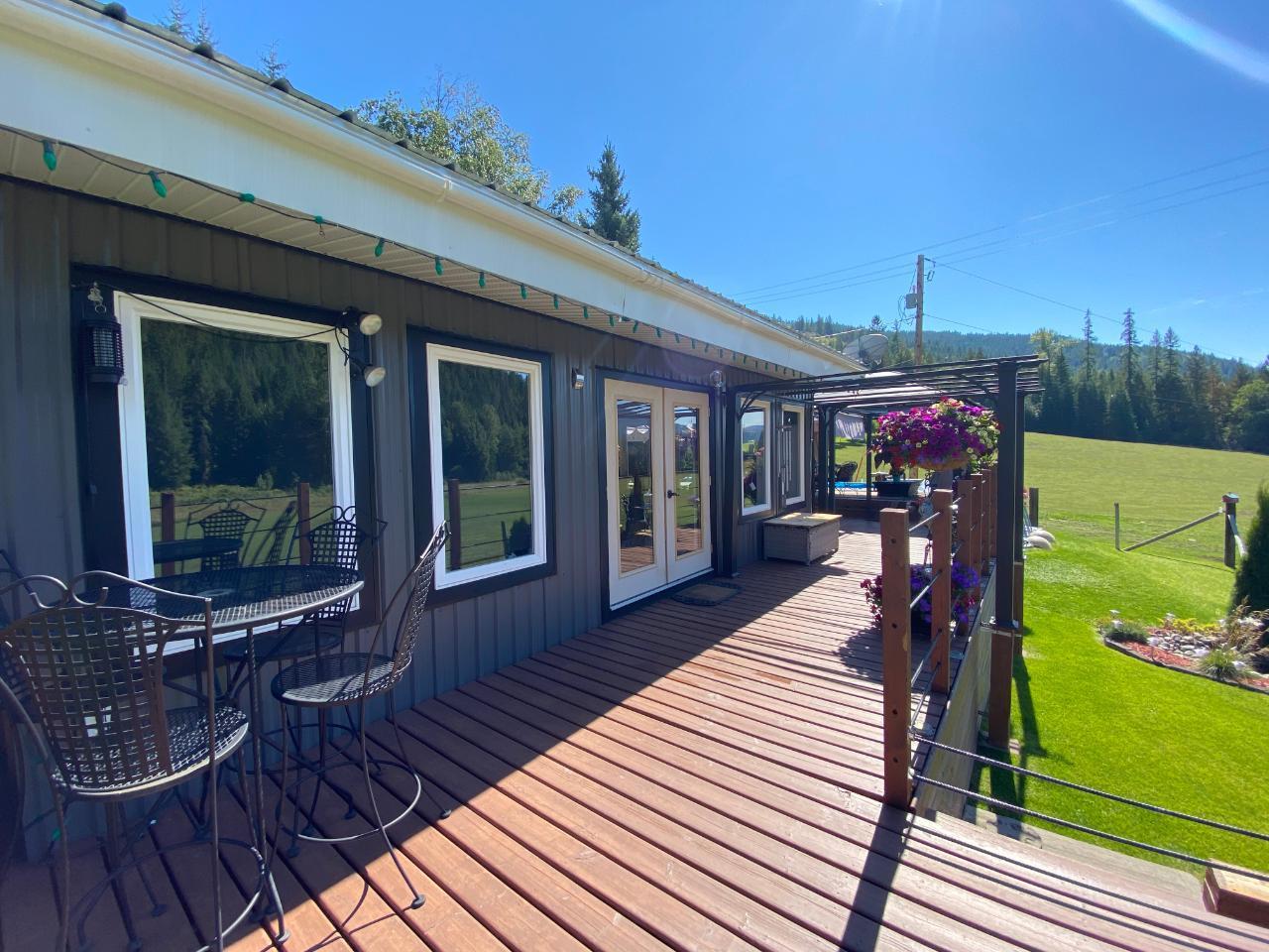 2505 Barley Road, Rossland, British Columbia  V0G 1Y0 - Photo 21 - 2461148