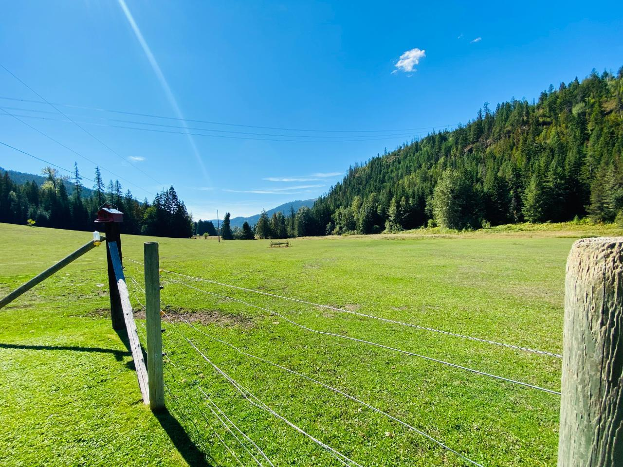 2505 Barley Road, Rossland, British Columbia  V0G 1Y0 - Photo 34 - 2461148