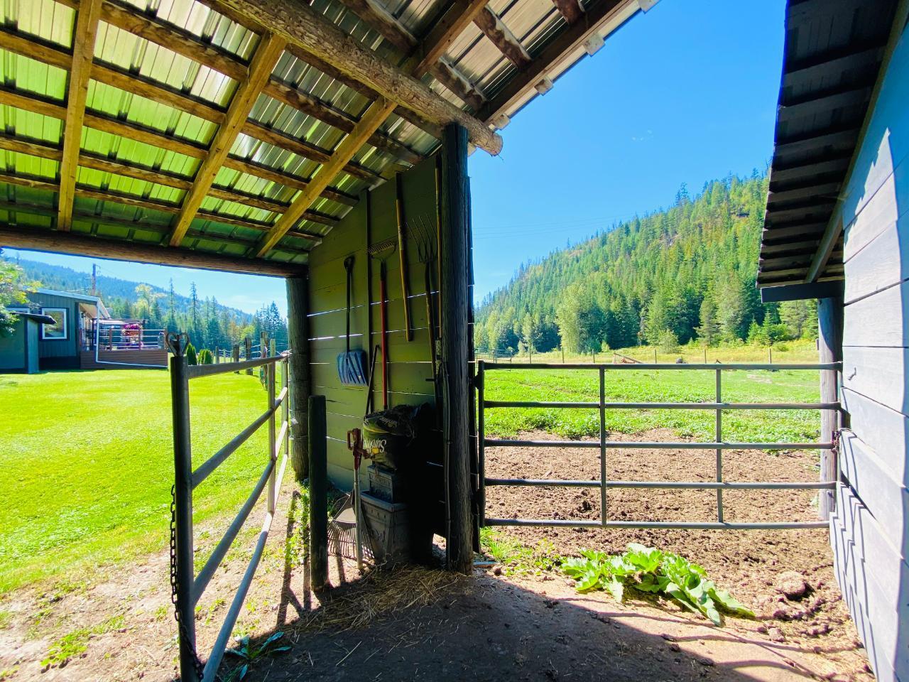 2505 Barley Road, Rossland, British Columbia  V0G 1Y0 - Photo 40 - 2461148