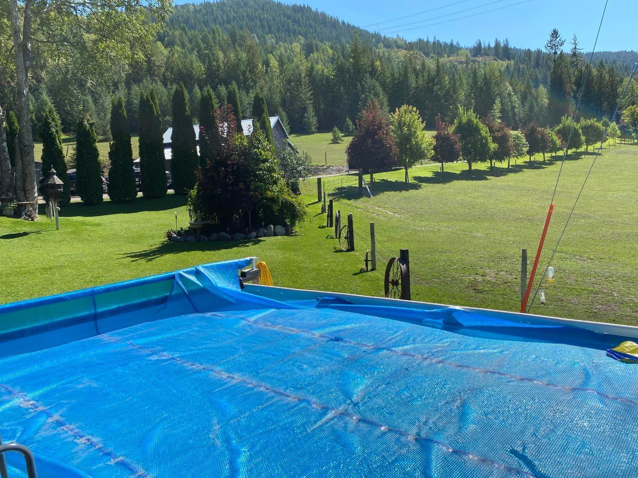 2505 Barley Road, Rossland, British Columbia  V0G 1Y0 - Photo 18 - 2461148