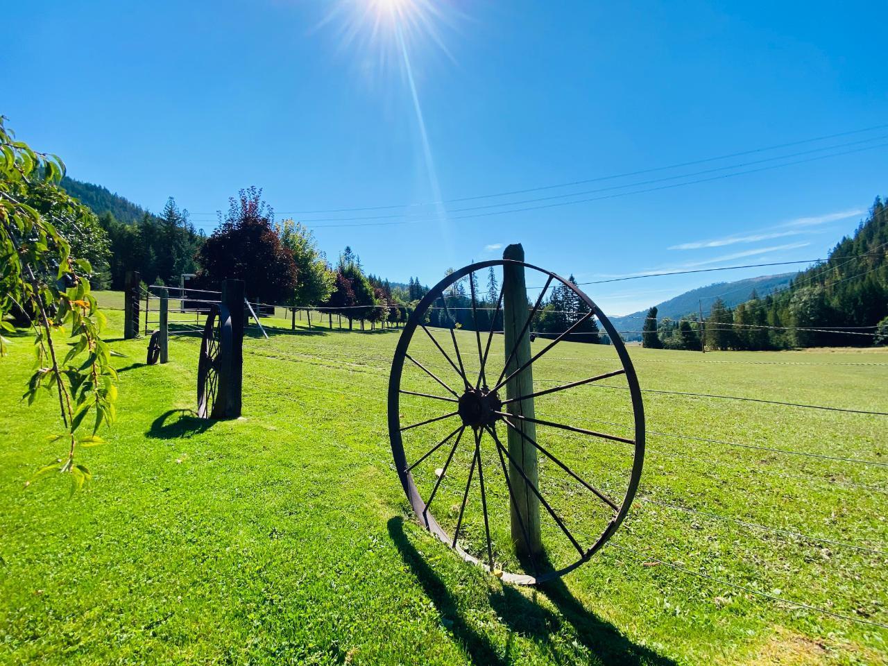 2505 Barley Road, Rossland, British Columbia  V0G 1Y0 - Photo 33 - 2461148