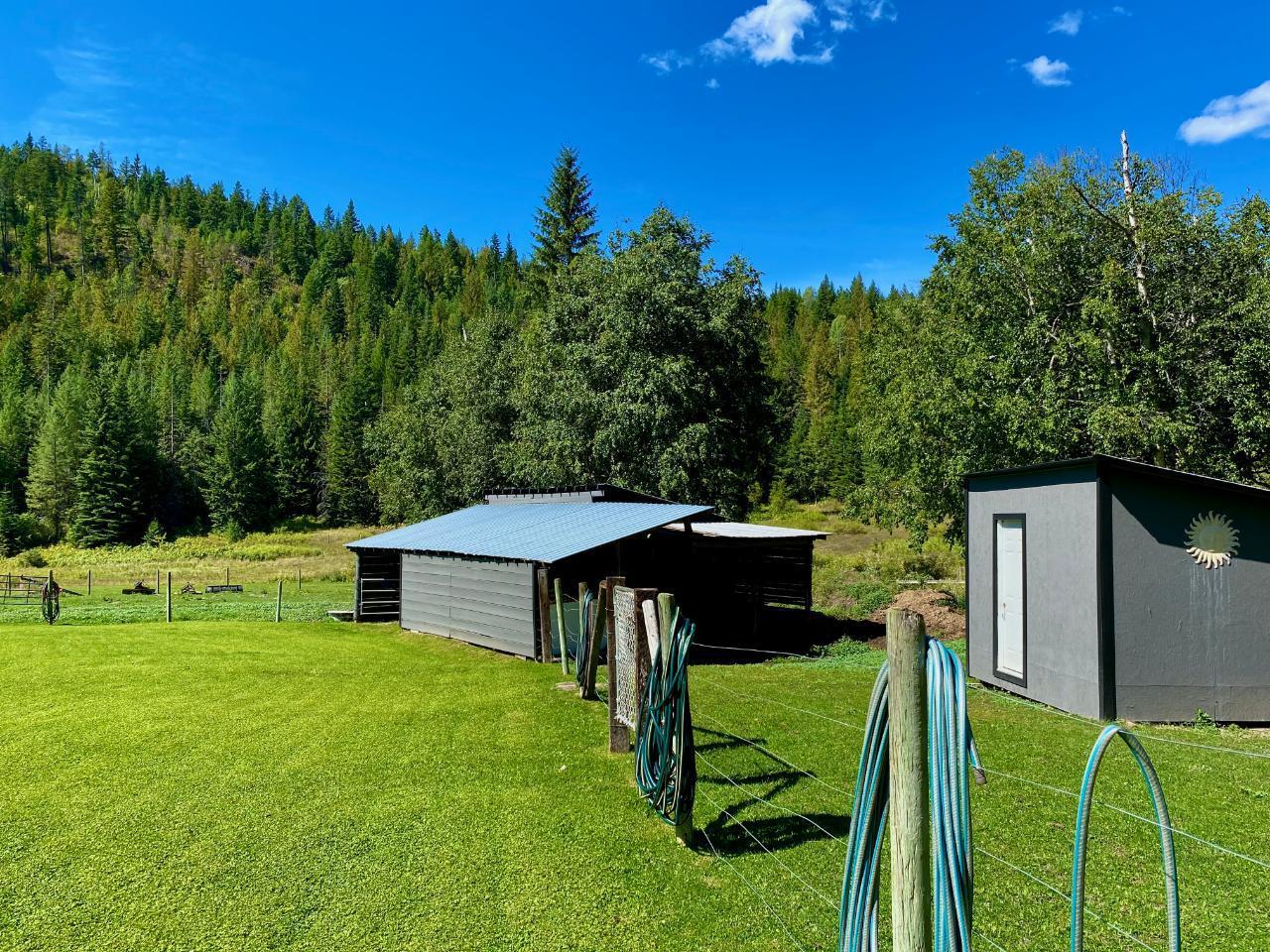 2505 Barley Road, Rossland, British Columbia  V0G 1Y0 - Photo 38 - 2461148