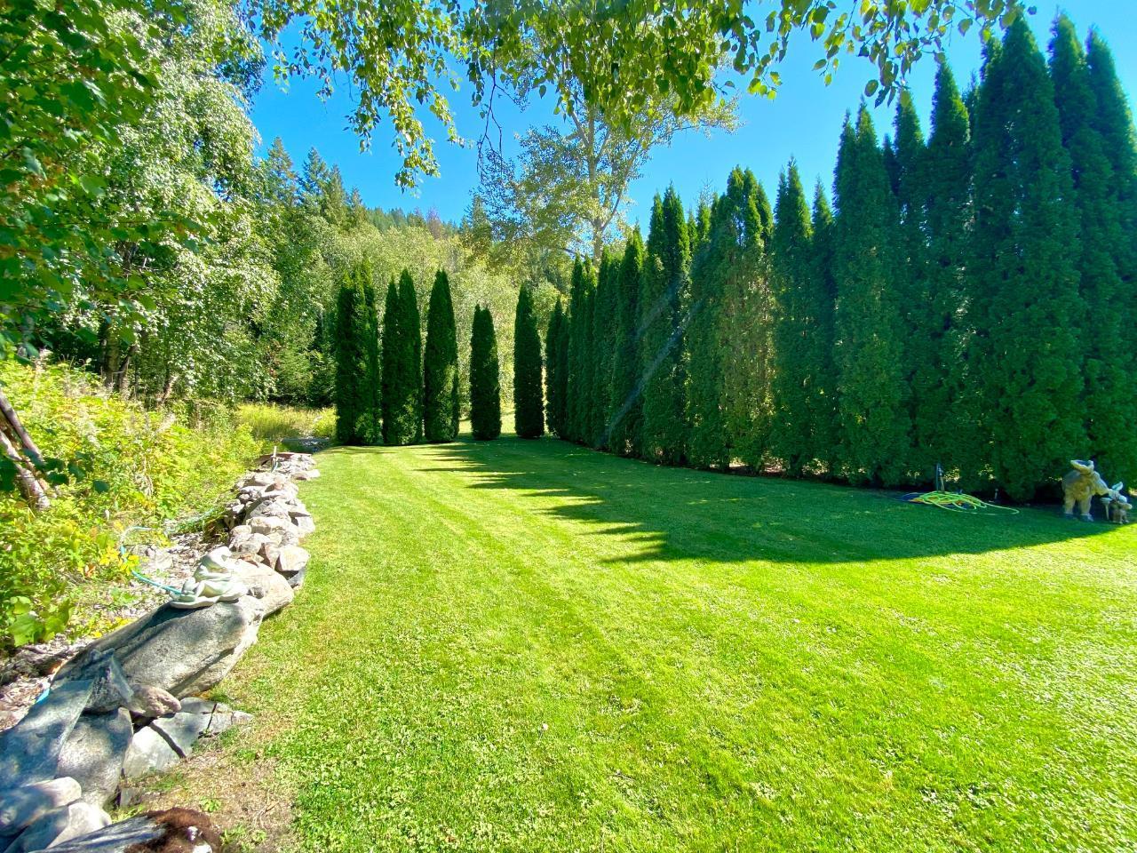2505 Barley Road, Rossland, British Columbia  V0G 1Y0 - Photo 50 - 2461148