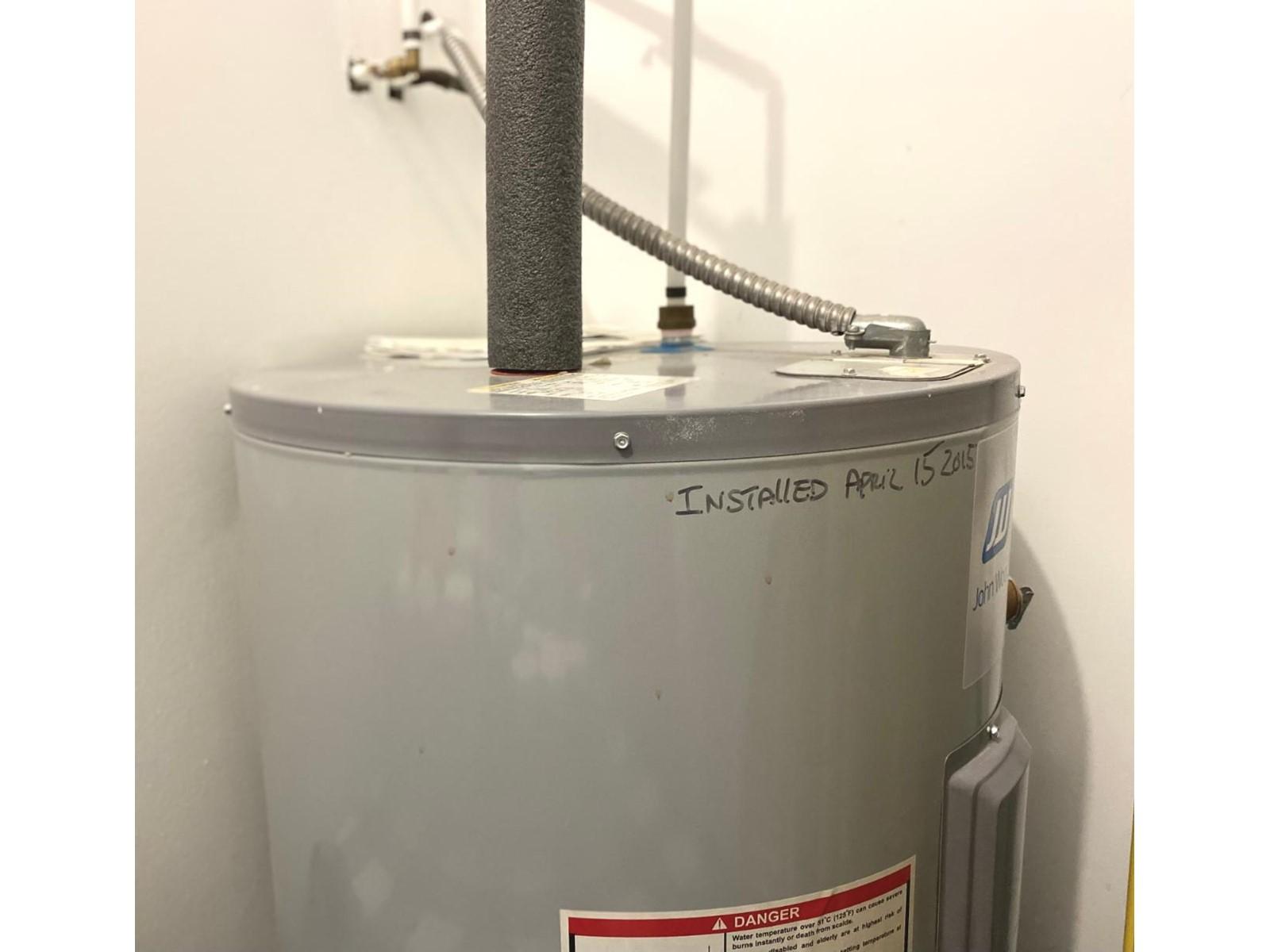 2505 Barley Road, Rossland, British Columbia  V0G 1Y0 - Photo 85 - 2461148