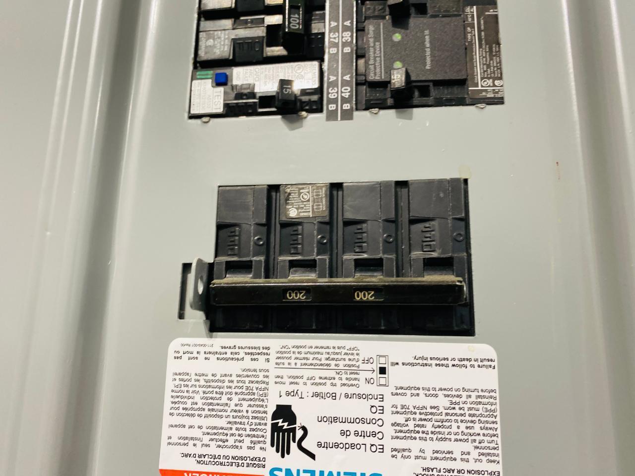 2505 Barley Road, Rossland, British Columbia  V0G 1Y0 - Photo 83 - 2461148