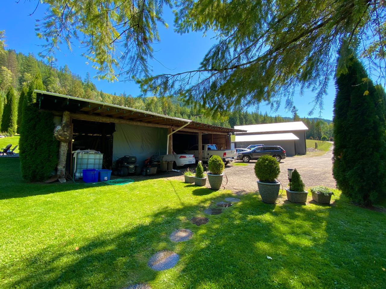 2505 Barley Road, Rossland, British Columbia  V0G 1Y0 - Photo 87 - 2461148