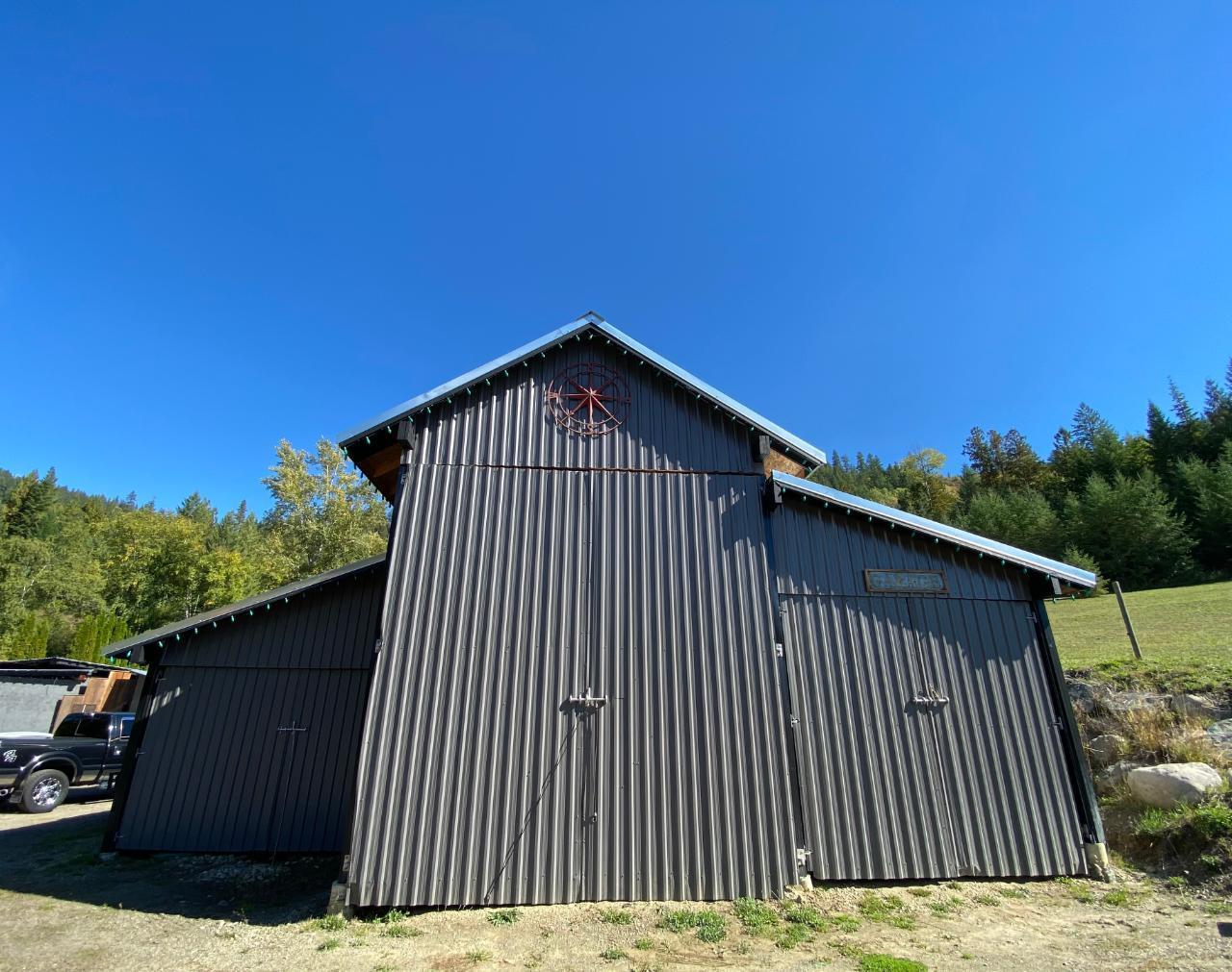 2505 Barley Road, Rossland, British Columbia  V0G 1Y0 - Photo 94 - 2461148