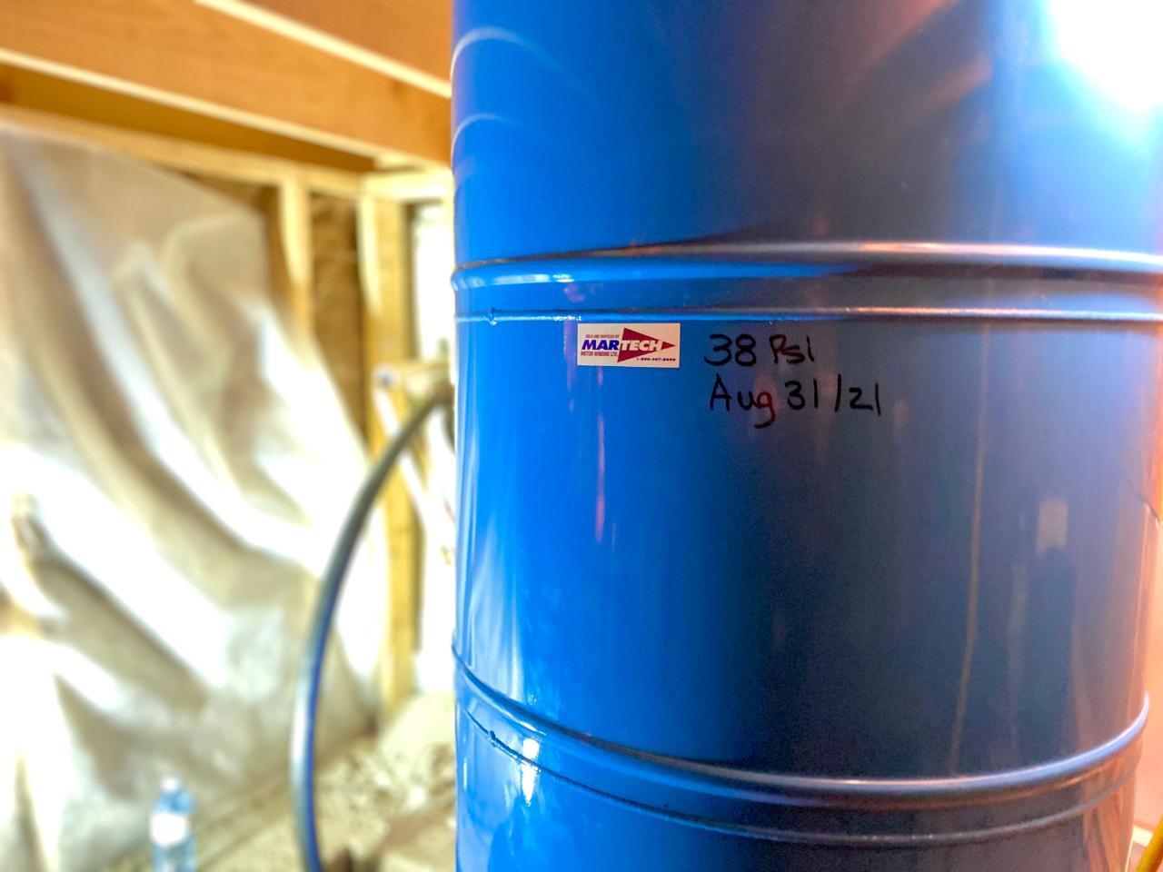 2505 Barley Road, Rossland, British Columbia  V0G 1Y0 - Photo 84 - 2461148