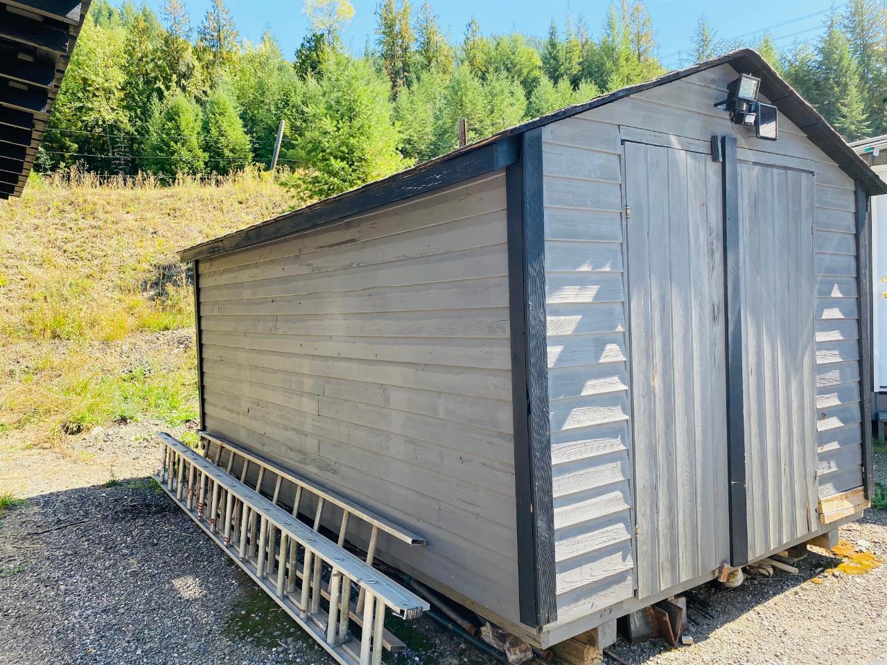 2505 Barley Road, Rossland, British Columbia  V0G 1Y0 - Photo 91 - 2461148