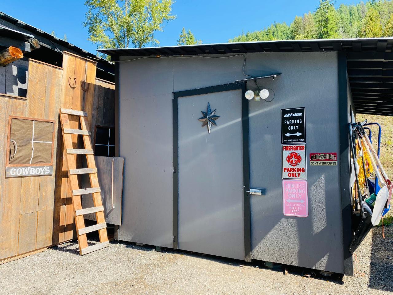 2505 Barley Road, Rossland, British Columbia  V0G 1Y0 - Photo 89 - 2461148
