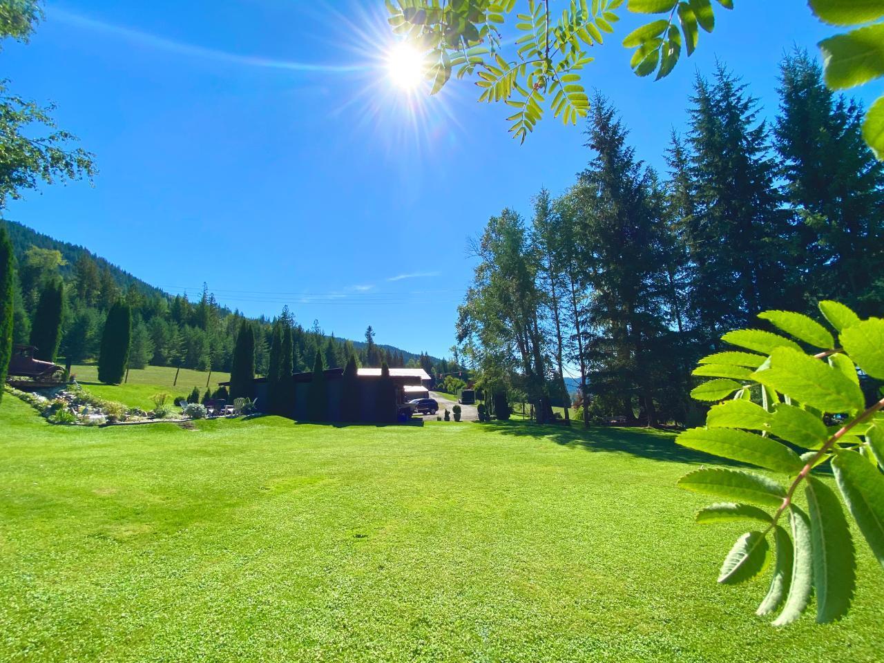 2505 Barley Road, Rossland, British Columbia  V0G 1Y0 - Photo 45 - 2461148