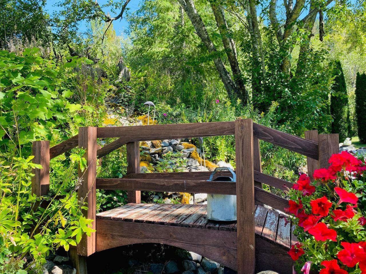 2505 Barley Road, Rossland, British Columbia  V0G 1Y0 - Photo 48 - 2461148