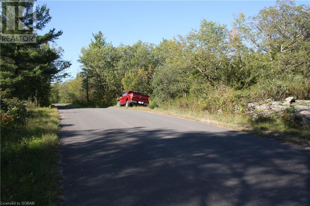 94 Macey Bay Road, Honey Harbour, Ontario  P0E 1E0 - Photo 3 - 40166017