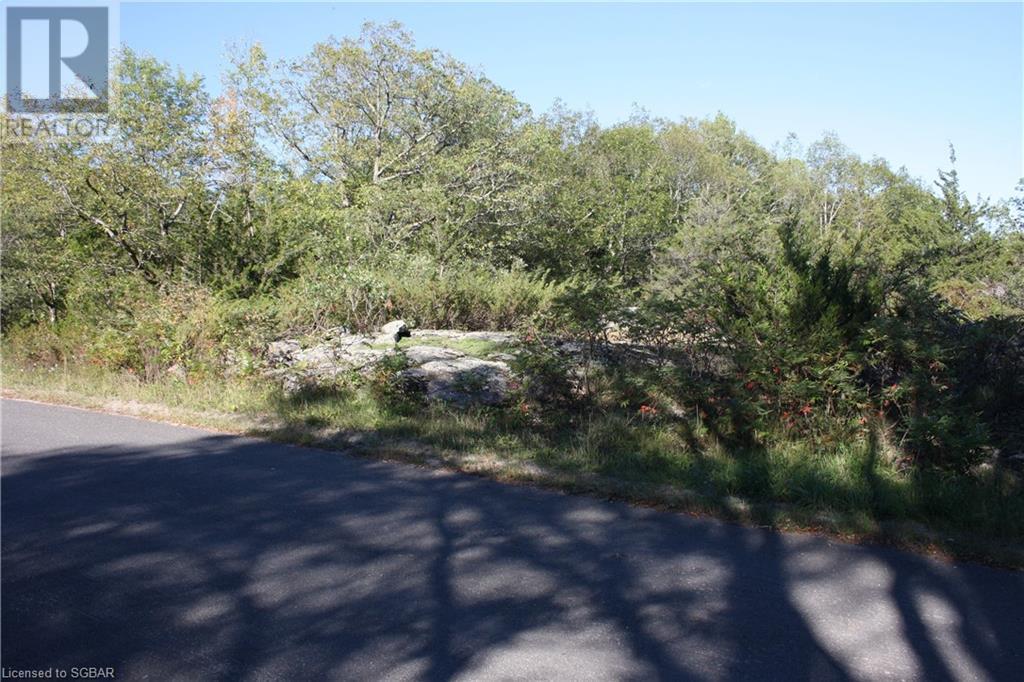 94 Macey Bay Road, Honey Harbour, Ontario  P0E 1E0 - Photo 1 - 40166017